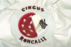 Circus Roncalli 5.jpg